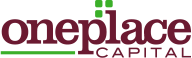 OnePlace Capital Logo